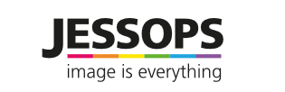 Jessops Coupons & Promo Codes
