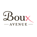 Boux Avenue Coupons & Promo Codes