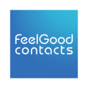 Feel Good Contacts Coupons & Promo Codes