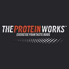 The Protein Works Coupons & Promo Codes