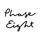 Phase Eight Coupons & Promo Codes