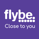 Flybe Coupons & Promo Codes