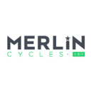 Merlin Cycles Coupons & Promo Codes