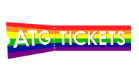 ATG Tickets Coupons & Promo Codes