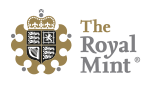 Royal Mint Coupons & Promo Codes