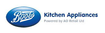 Boots Kitchen Appliances Coupons & Promo Codes